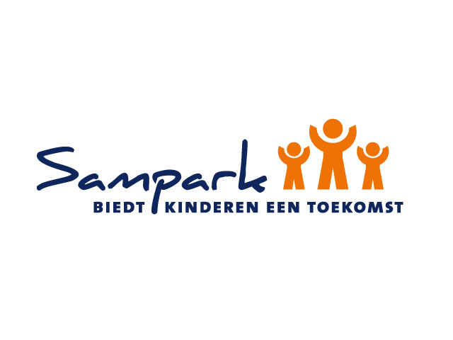 Logo-Sampark.jpg